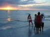 Leilani Music Video - Shoot on Clearwater Beach