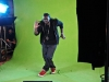 Zoosk Girls - T-Pain on my green screen