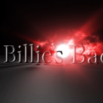 Billie's Back 2014 (final)0
