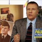 Paulson Veterans