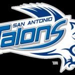 San Antonio Still logo