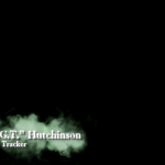 Ghost Tracker Thumbnail