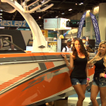 Surf Expo Day 1