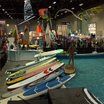 Surf Expo Day 2