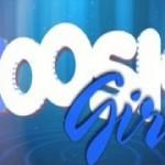 Zoosk thumbnail (FS)