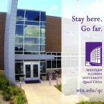 wiu_quad_cities_it_all_begins_here_youtube0